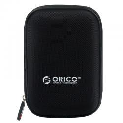 Kalyf-za-disk-Orico-PHD-25-2.5inch-HDD-Protector-Black