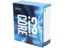 Procesor-Intel-LGA1151-Kaby-lake-Core-i3-7350K-4.2GHz-4MB-60W