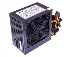 Makki-Zahranvane-PSU-MAKKI-ATX-500-B-PCIE