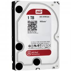 HDD-1TB-WD-Red-WD10EFRX-64MB-S-ATA3