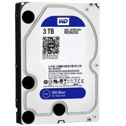 HDD-3TB-WD-Blue-WD30EZRZ-64MB-S-ATA3