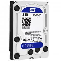 HDD-4TB-WD-Blue-WD40EZRZ-64MB-S-ATA3