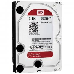 HDD-4TB-WD-Red-WD40EFRX-64MB-S-ATA3
