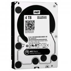 HDD-4TB-WD-Black-WD4004FZWX-7200rpm-128MB-S-ATA3