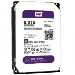 HDD-8TB-WD-Purple-WD80PUZX-128MB-S-ATA3