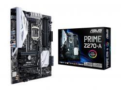 ASUS-PRIME-Z270-A-socket-1151-4xDDR4