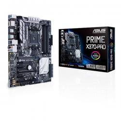 MB-ASUS-PRIME-X370-PRO-DP-HDMI-4xD4