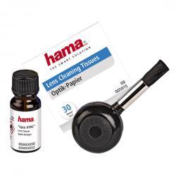 Komplekt-za-pochistvane-na-obektivi-HAMA-Optik-HTMC-05932-3-chasti