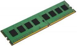 8GB-DDR4-2133-KINGSTON