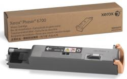 Konsumativ-Waste-Cartridge-za-Xerox-Phaser-6700