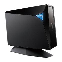 Vynshno-USB-Blu-ray-zapisvashto-ustrojstvo-ASUS-BW-12D1S-U-USB-3.0-cheren