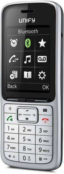Telefon-DECT-Unify-OpenStage-DECT-Phone-SL5