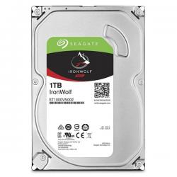 HDD-1TB-Seagate-NAS-ST1000VN002-64MB-S-ATA3