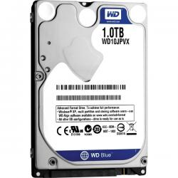 HDD-1TB-WD-Blue-9.5mm-S-ATA3-5400rpm-8MB
