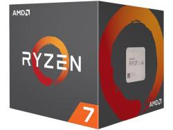AMD-RYZEN-7-1700-3.0GHZ-AM4
