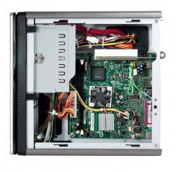 Upotrebqvana-kompyutyrna-konfiguraciq-Pentium-E5700-500GB-4GB