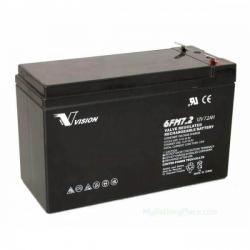 VISION-6FM7.2-F2-Akumulatorna-bateriq-12-V-7.2-Ah