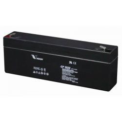 VISION-CP1232-F1-Akumulatorna-bateriq-12-V-3.2-Ah