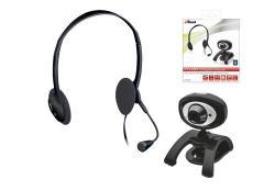 Trust-16431-Slushalki-i-ueb-kamera-Chat-VoIP-Pack