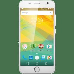 Prestigio-Grace-R7-PSP7501DUO-dual-SIM-3G-5.0-Android-6.0-Srebrist