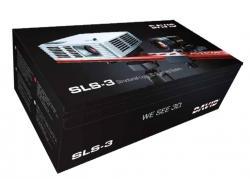 3D-skener-HP-Structured-Light-scanner-Pro-S3