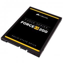 SSD-240GB-Corsair-LE200-CSSD-F240GBLE200B-2.5-S3