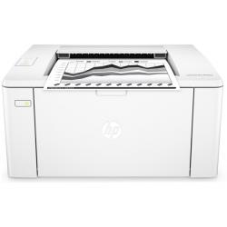 PRINTER-HP-LaserJet-Pro-M102a