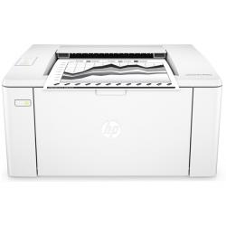 PRINTER-HP-LaserJet-Pro-M102w