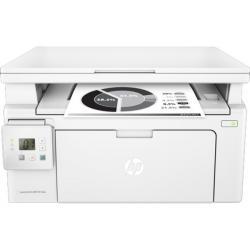 MFC-HP-LaserJet-Pro-M130a