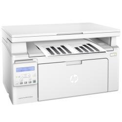 MFC-HP-LaserJet-Pro-M130nw