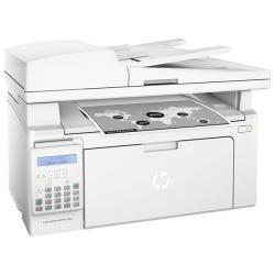 MFC-HP-LaserJet-Pro-M130fn