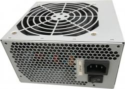 PSU-FORTRON-SP500-A