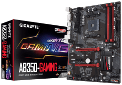 GB-AB350-GAMING