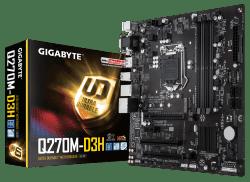 GB-Q270M-D3H
