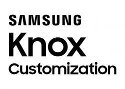 Samsung-Software-KNOX-MI-OSKCD01WWL1