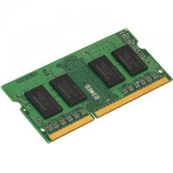 KINGSTON-16GB-2400MHz-DDR4-Non-ECC-CL17-SODIMM-2Rx8-Lifetime