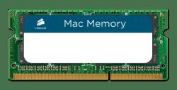 8GB-DDR3L-1600-SODIMM-CORSAIR-MAC-MEMORY