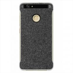 Huawei-NOVA-PC-case-Deep-gray