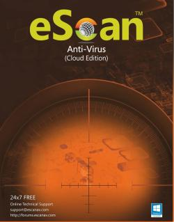 eScan-Anti-Virus-with-Cloud-Security-1-user-1-year-For-Windows-