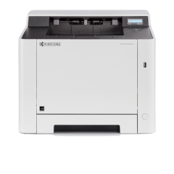 Printer-Kyocera-P5021cdw-cveten-A4-WiFi
