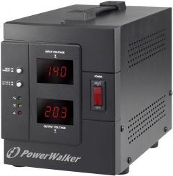 Stabilizator-POWERWALKER-AVR-2000-SIV-2000VA