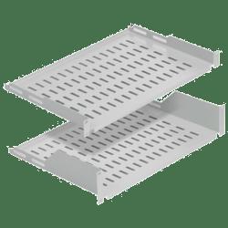 MIRSAN-MR.RAK1U25.01-19-raft-za-syrvyren-shkaf-486-x-250-x-44-mm-ventiliran