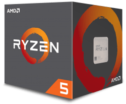 AMD-CPU-Desktop-Ryzen-5-4C-8T-1400-3.2-3.4GHz-Boost-10MB-65W-AM4-box