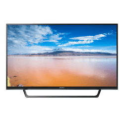 Sony-KDL-32RE400