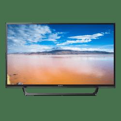 Sony-KDL-49WE660
