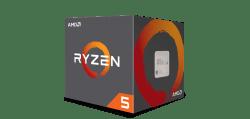 AMD-RYZEN-5-1400-3.2GHZ-AM4