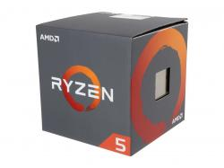 Procesor-AMD-RYZEN-5-1400-4-Core-3.2-GHz-3.4-GHz-Turbo-10MB-65W-AM4-BOX