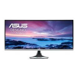 ASUS-Designo-Curved-MX34VQ
