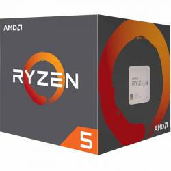 CPU-AMD-Ryzen-5-1400-X4-3.2-10MB-AM4-Box