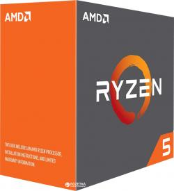CPU-AMD-Ryzen-5-1500X-X4-3.5-18MB-AM4-Box